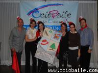 70. Cena de Navidad 2010..