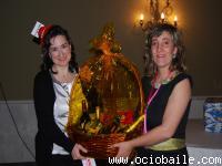 109. Cena de Navidad 2010..
