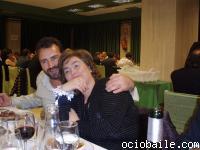 14. Úrsula y Alfonso