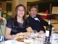 15. María José e Ismael