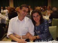 16. Félix y Teresa