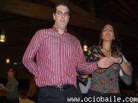 150. Cena de Navidad 2010..