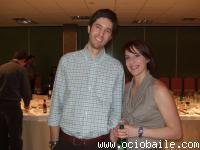 Nochevieja Anticipada 2010 002..
