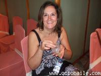 Nochevieja Anticipada 2010 004..