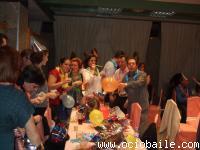 Nochevieja Anticipada 2010 005..