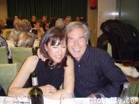 17. Ángel y Pilar