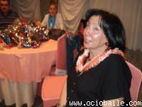 Nochevieja Anticipada 2010 010..
