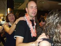 Nochevieja Anticipada 2010 012..