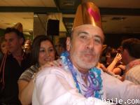 Nochevieja Anticipada 2010 014..