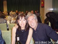 18. Pilar y Ángel. ¿Por qué repetis foto