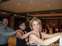 Nochevieja Anticipada 2010 016..
