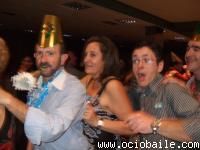 Nochevieja Anticipada 2010 020..