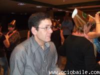 Nochevieja Anticipada 2010 021..