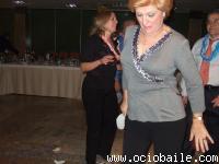 Nochevieja Anticipada 2010 023..