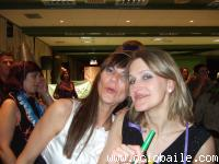 Nochevieja Anticipada 2010 024..