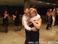 Nochevieja Anticipada 2010 025..