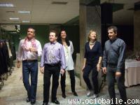 Nochevieja Anticipada 2010 026..