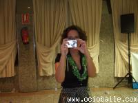 Nochevieja Anticipada 2010 027..