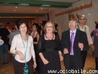 Nochevieja Anticipada 2010 030..