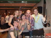 Nochevieja Anticipada 2010 034..
