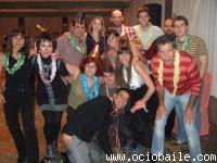 Nochevieja Anticipada 2010 035..