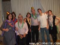 Nochevieja Anticipada 2010 036..