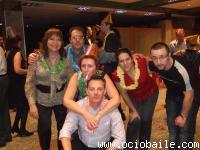 Nochevieja Anticipada 2010 037..