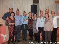 Nochevieja Anticipada 2010 038..