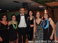 Nochevieja Anticipada 2010 039..