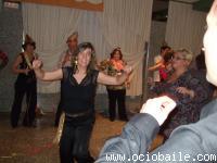 Nochevieja Anticipada 2010 040..