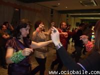 Nochevieja Anticipada 2010 042..