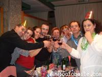 Nochevieja Anticipada 2010 044..