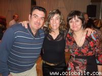 Nochevieja Anticipada 2010 045..