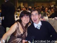 21. Pilar y Carlos