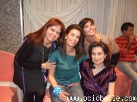 Nochevieja Anticipada 2010 047..