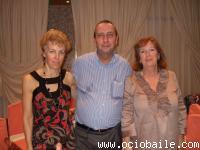 Nochevieja Anticipada 2010 049..