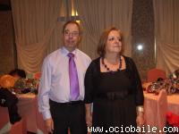 Nochevieja Anticipada 2010 051..