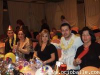 Nochevieja Anticipada 2010 052..