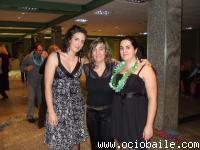 Nochevieja Anticipada 2010 055..