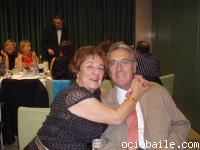 22. Tito y Mª Paz
