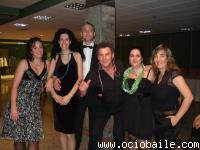 Nochevieja Anticipada 2010 056..