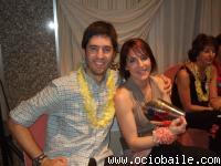 Nochevieja Anticipada 2010 058..