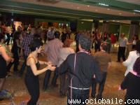 Nochevieja Anticipada 2010 060..
