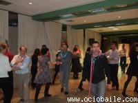 Nochevieja Anticipada 2010 061..