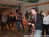 Nochevieja Anticipada 2010 062..
