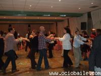Nochevieja Anticipada 2010 063..