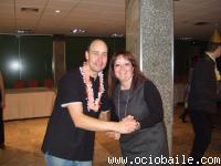 Nochevieja Anticipada 2010 064..