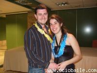 Nochevieja Anticipada 2010 065..