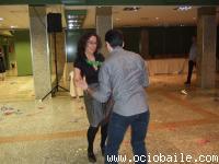 Nochevieja Anticipada 2010 066..
