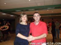 Nochevieja Anticipada 2010 067..